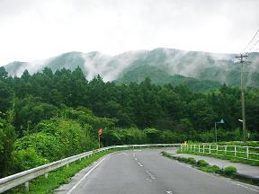 kyounoyama.JPG