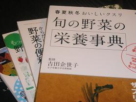 yasaibon.JPG